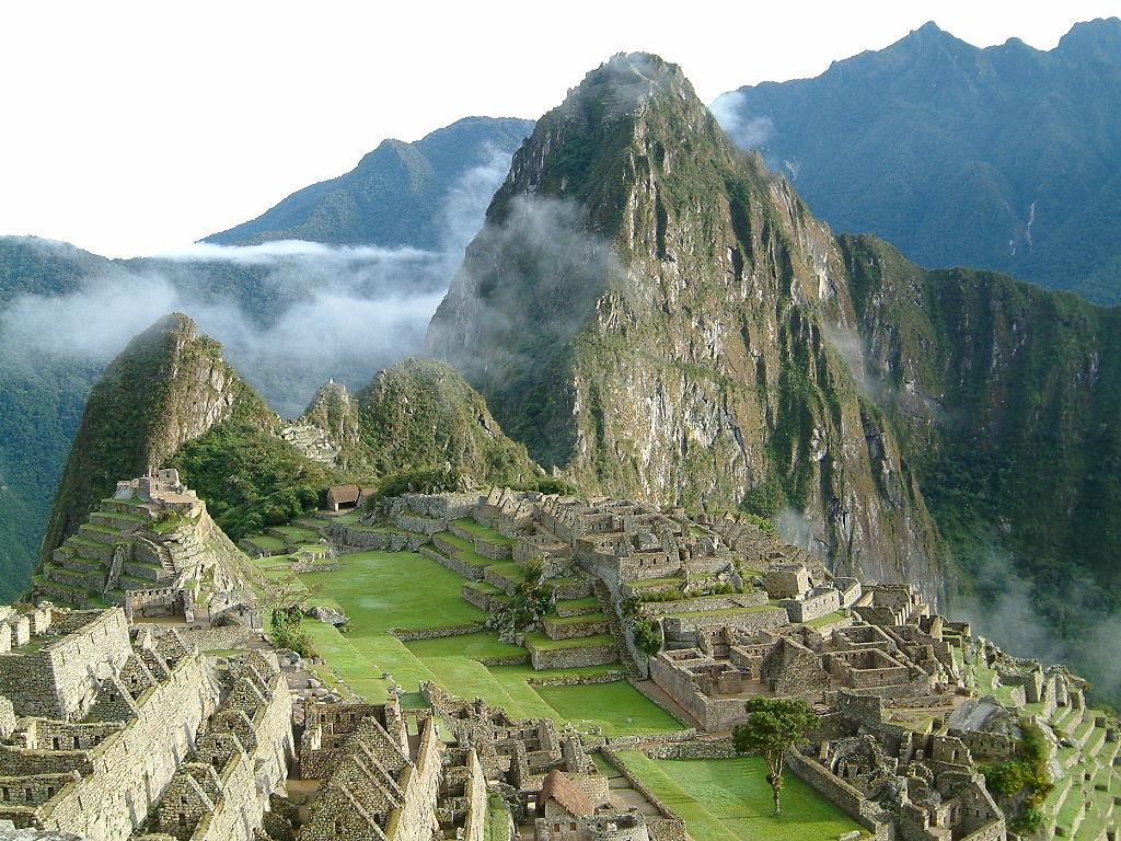 Imagen de referencia de Turismo Mágico