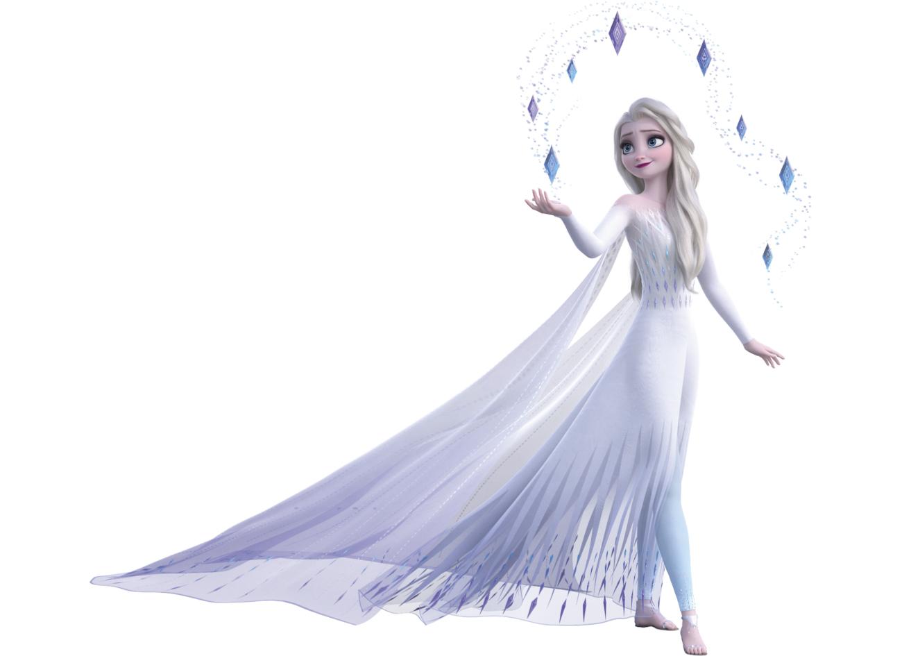 Imagen de referencia de Para Ángela