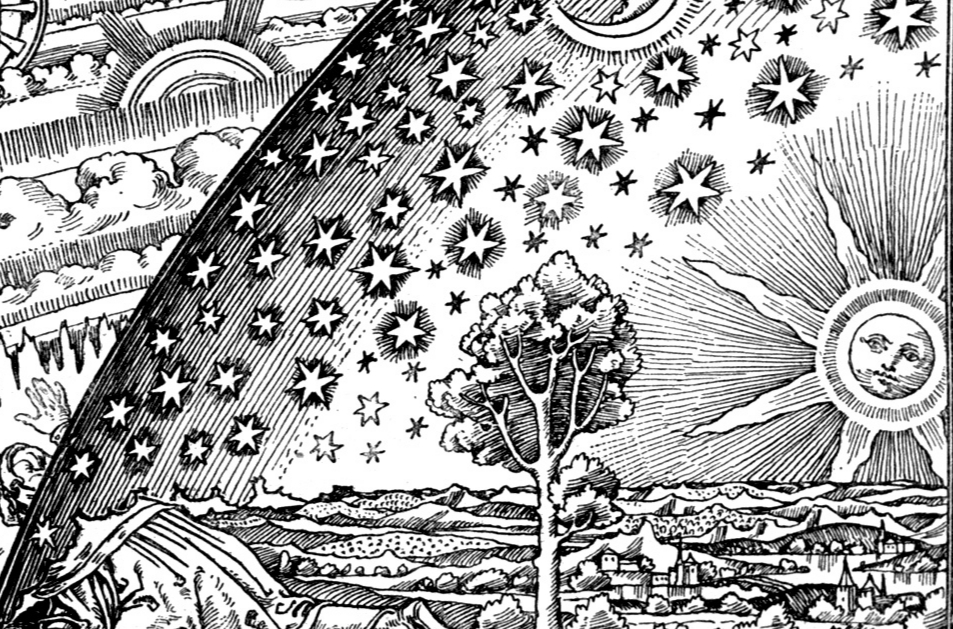 Imagen de referencia de FILOSOFÍA