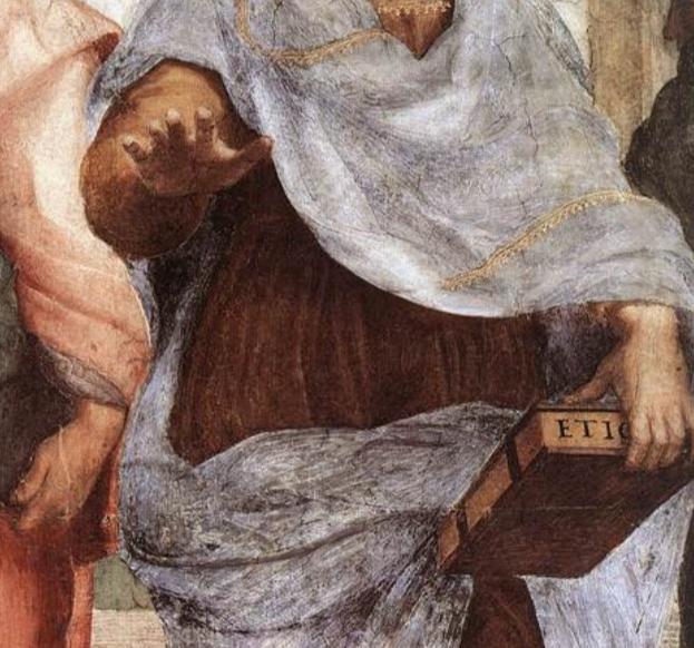 Imagen de referencia de TEATRO