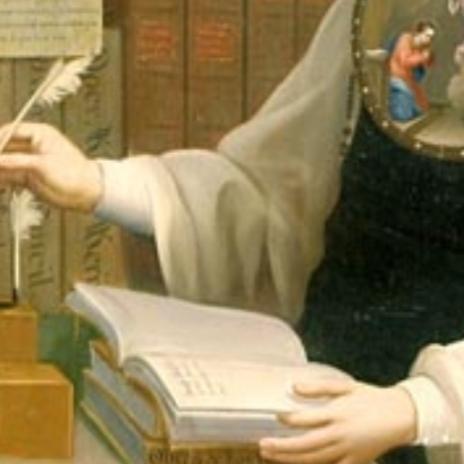 Imagen de referencia de POESÍA