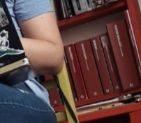 Imagen de referencia de LIBROS DE CUENTOS DEL MUNDO