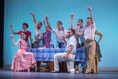 Imagen de referencia de Sobre teatro en Bogotá