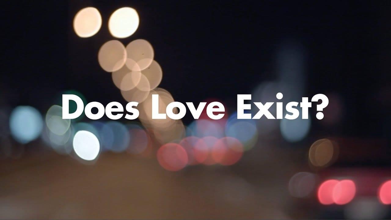 Imagen de referencia de Amor