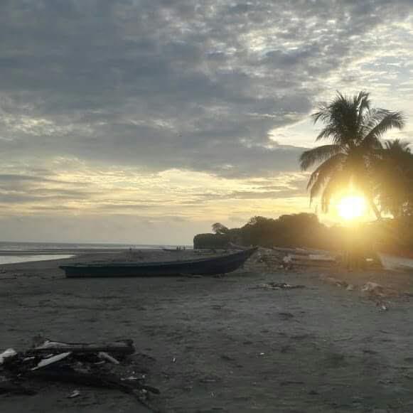 Imagen de referencia de Turismo
