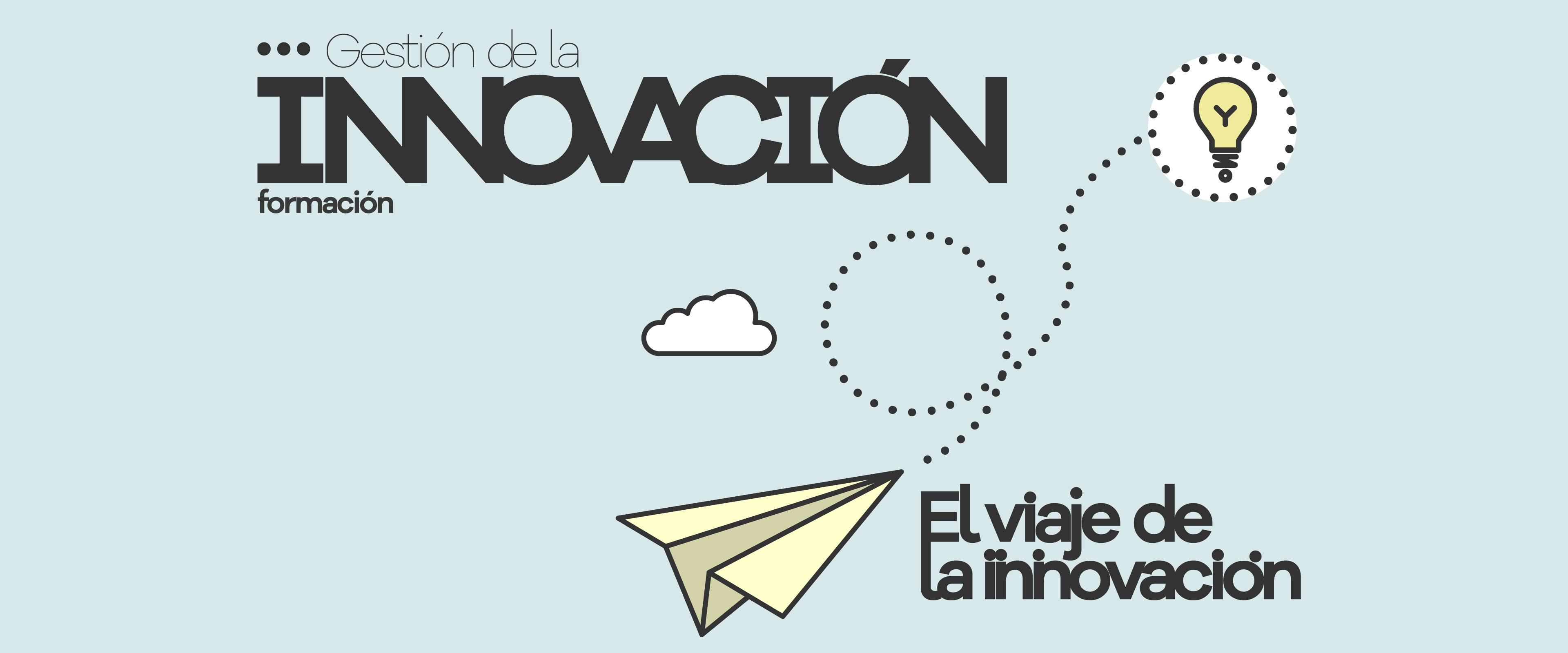 Imagen de referencia de Innovación