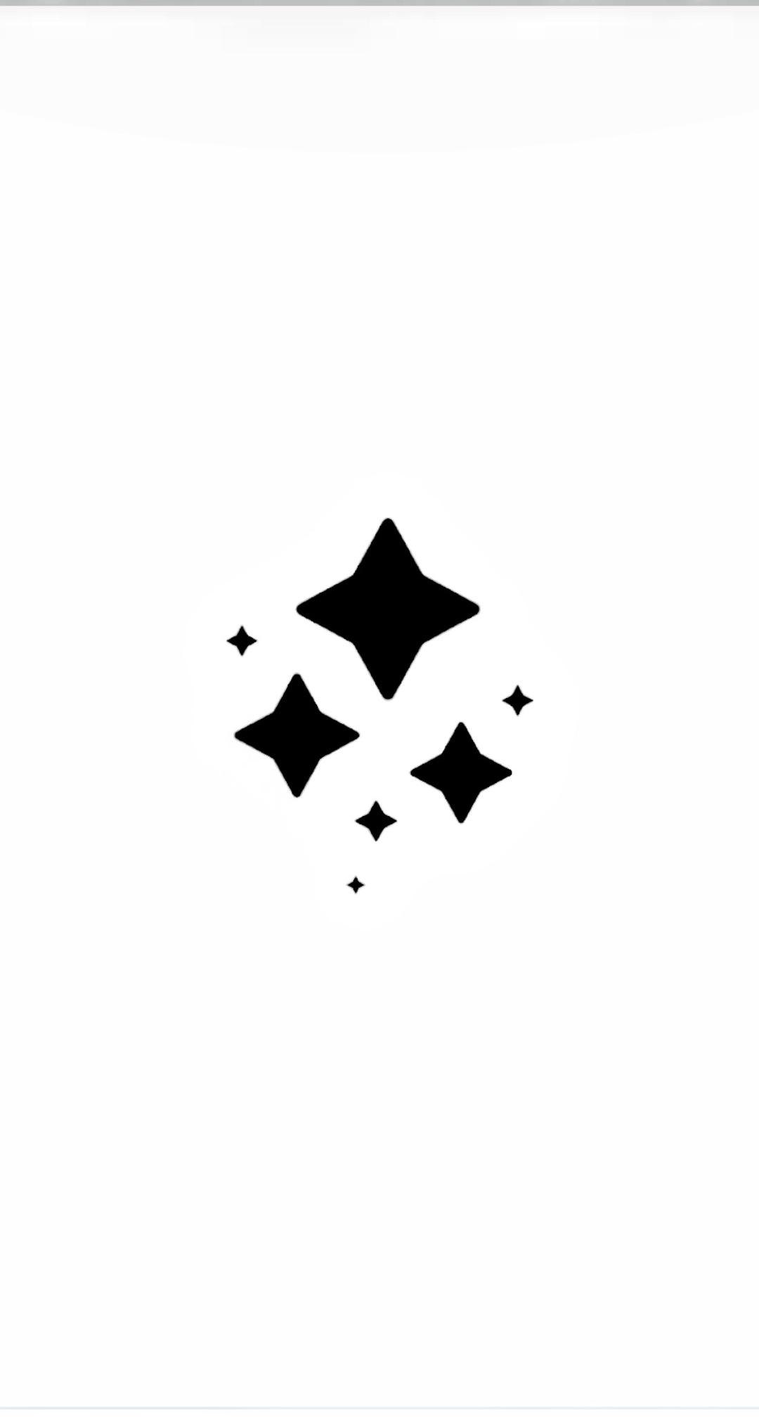 Imagen de referencia de Clarinete