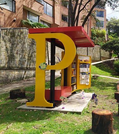 Imagen de referencia de PPP GUSTAVO URIBE - COMPLEMENTARIA