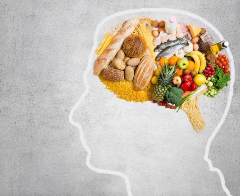 Imagen de referencia de Salud y nutrición