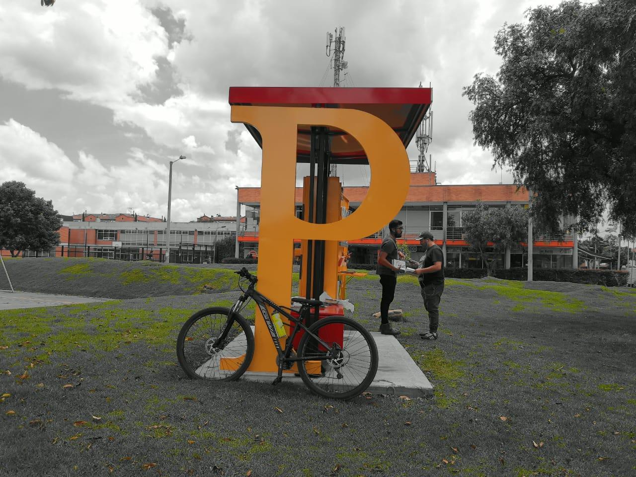 Imagen de referencia de PPP Mirandela-Complementaria