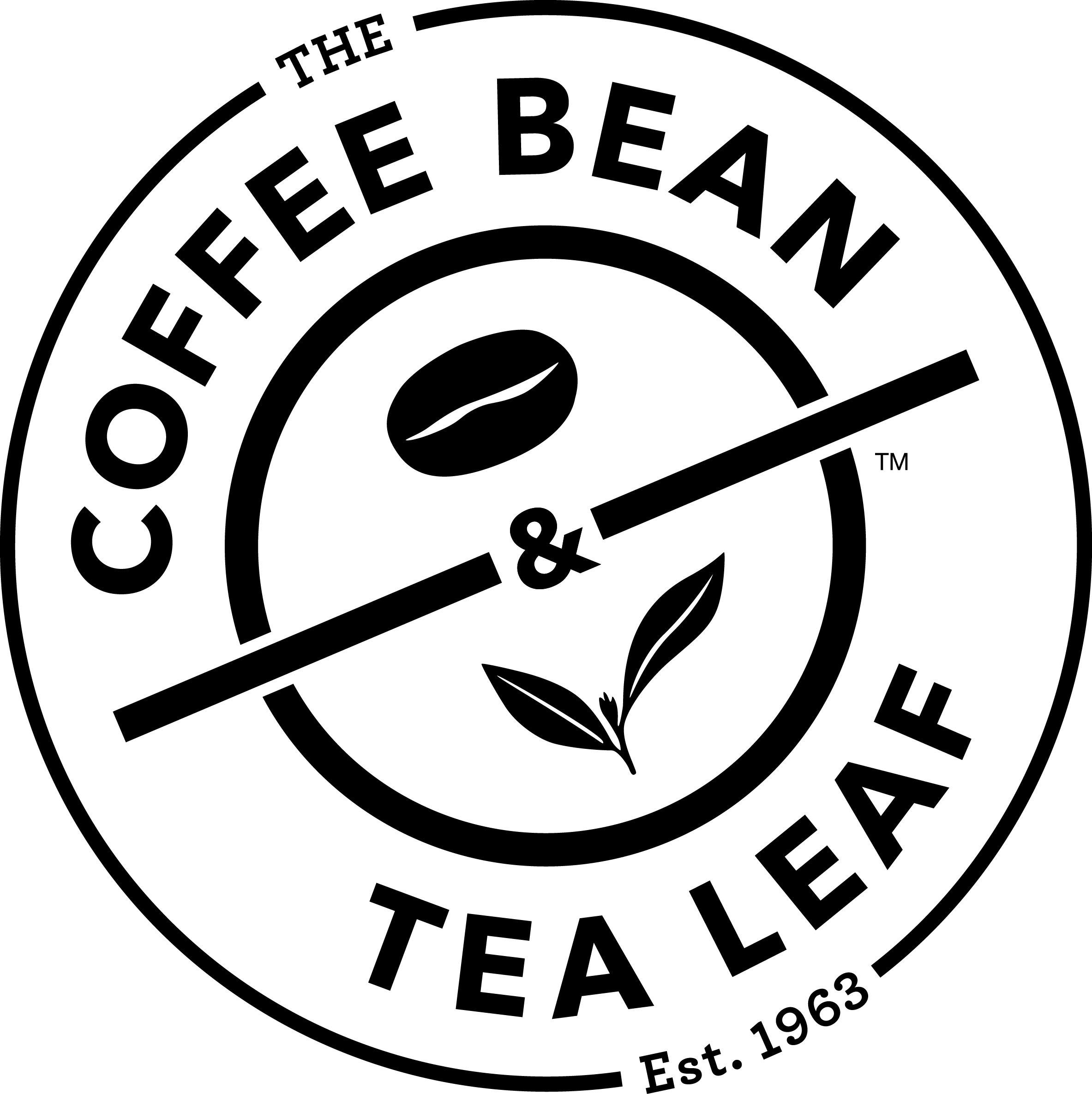 Imagen de referencia de ciencias