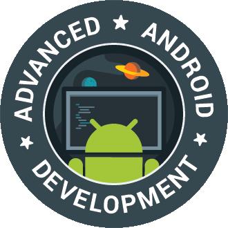 Imagen de referencia de android1