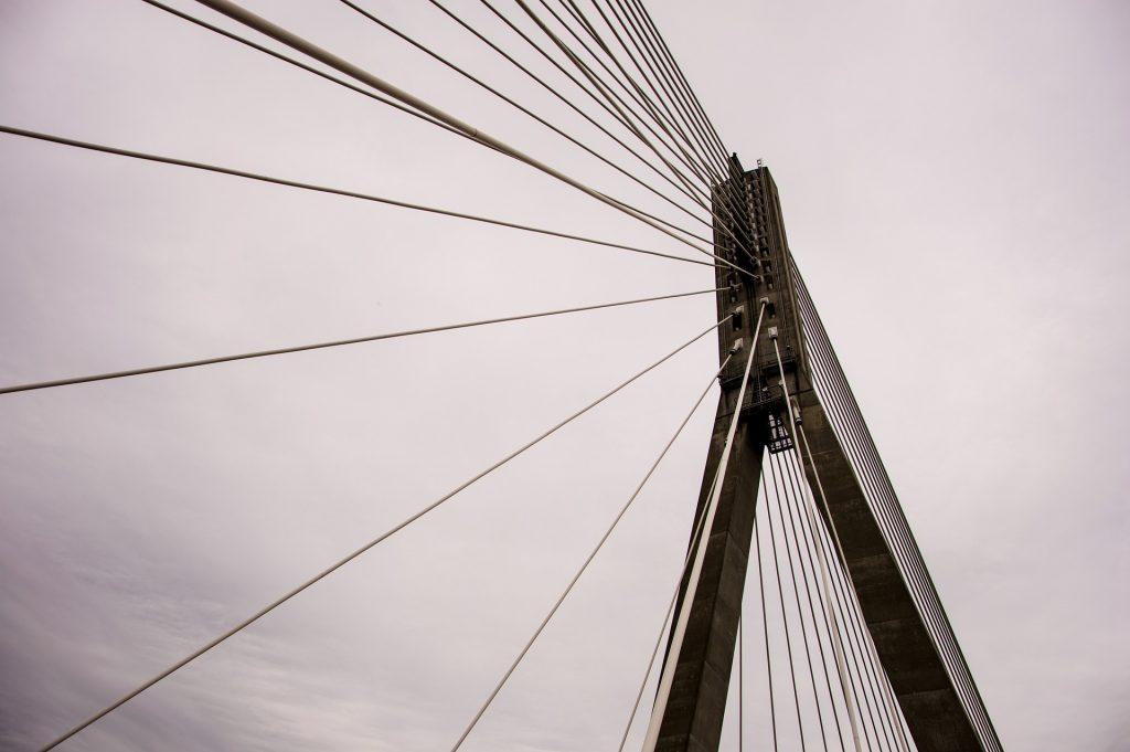Imagen de referencia de Taller Bogotá en 100 Palabras (Jairo Andrade)