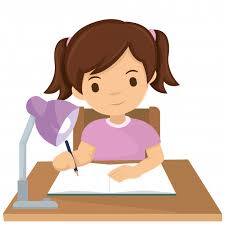 Imagen de referencia de Lecturas niños
