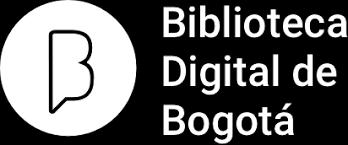 Imagen de referencia de Biblioteca Digital de Bogotá