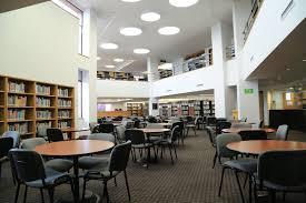 Imagen de referencia de universidad