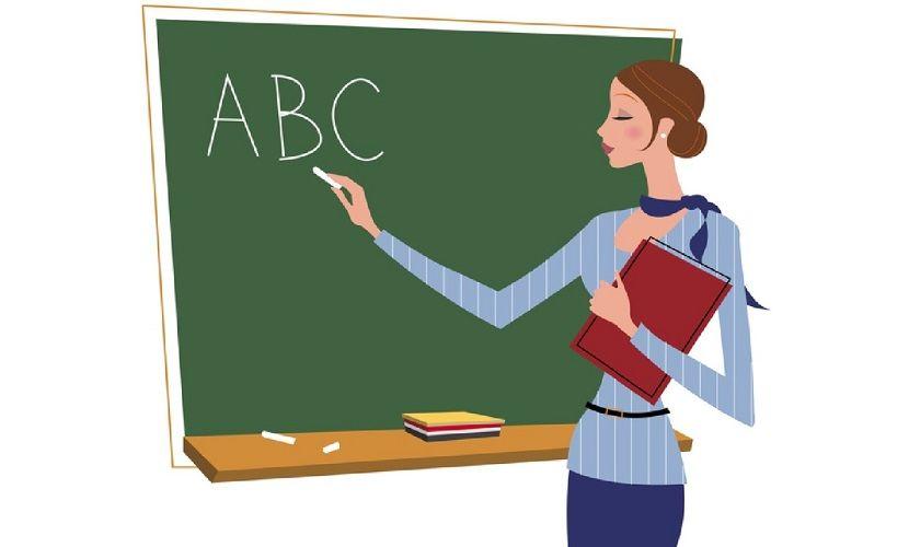 Imagen de referencia de Lecturas para docentes
