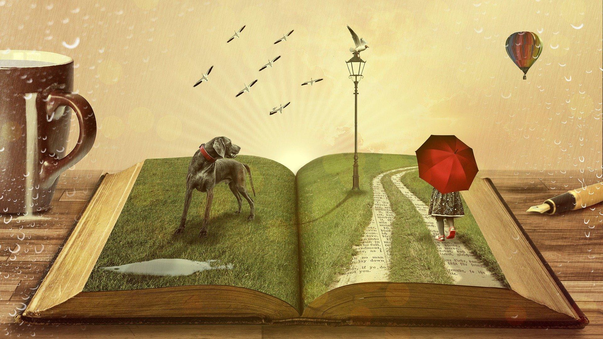 Imagen de referencia de Libros de Ediciones Siruela