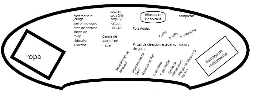 Imagen de referencia de IQX