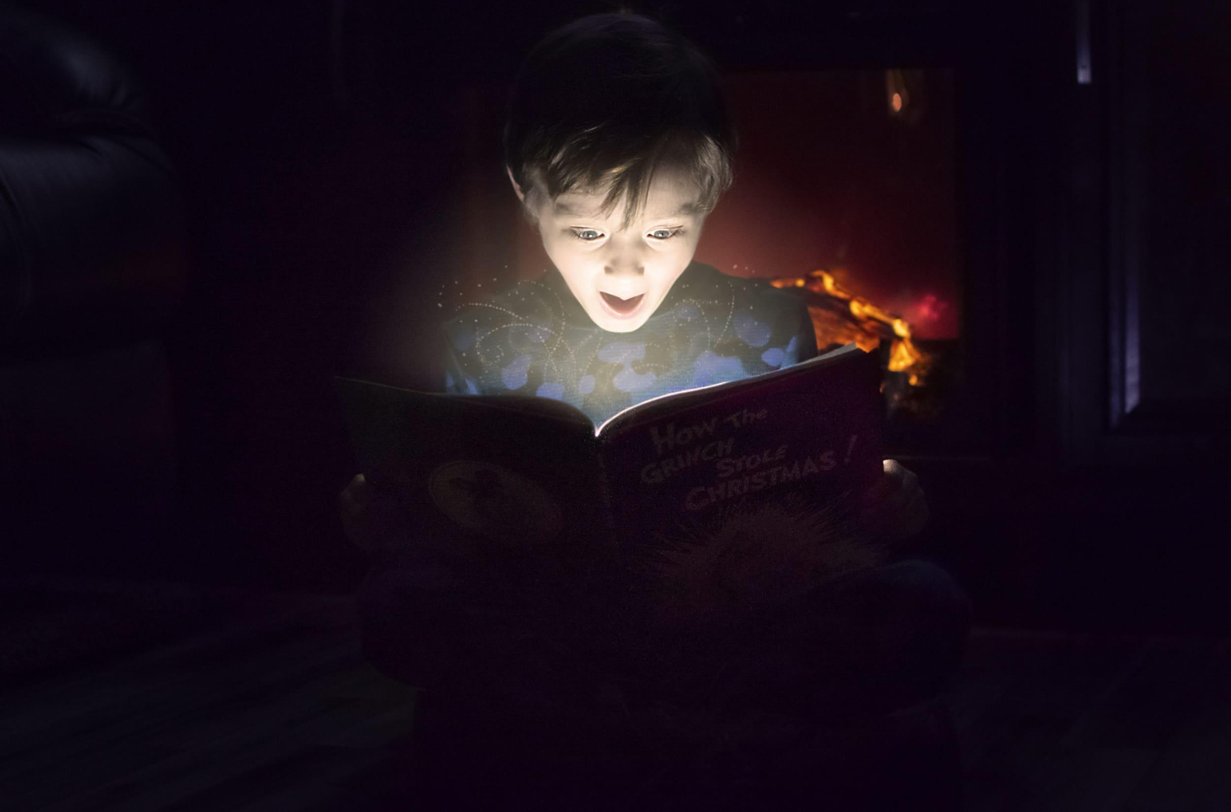 Imagen de referencia de Novedades en literatura infantil y juvenil