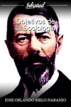 Imagen de referencia de Sociología