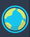 Logo Mundo Primaria