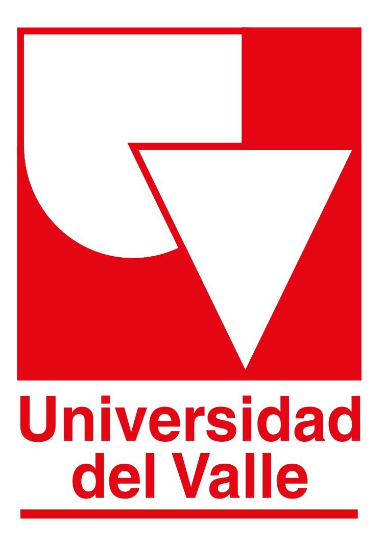 Logo Universidad del Valle