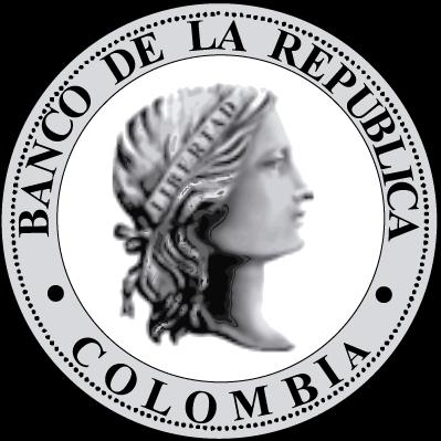 Logo Biblioteca Virtual Banco de la República