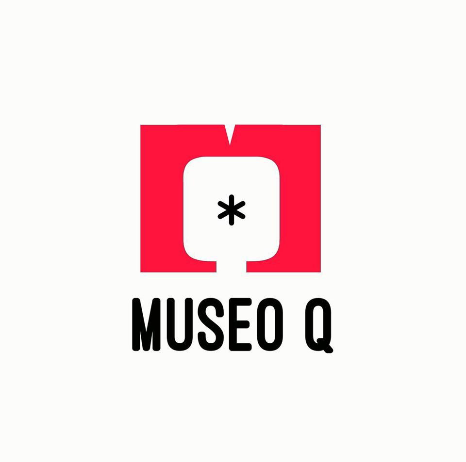 Logo Museo Q
