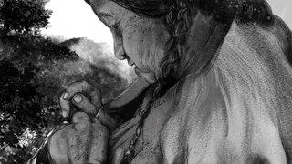 Sumapaz ilustración digital 4