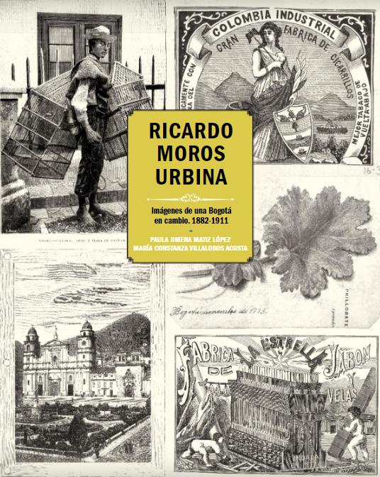 Imagen de referencia Instituto Distrital de Patrimonio Cultural (IDPC) - Objetos y Patrimonio Mueble