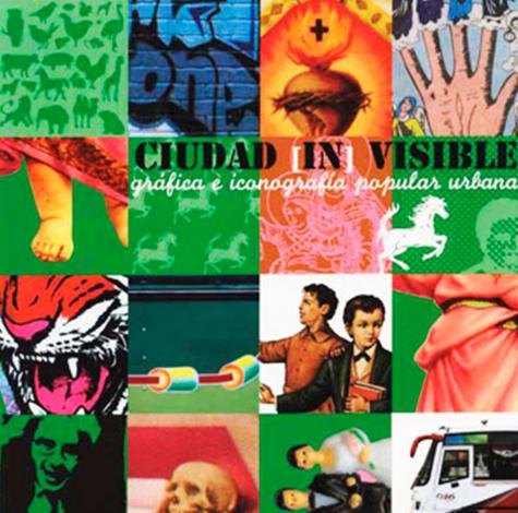 Imagen de referencia Instituto Distrital de Patrimonio Cultural (IDPC) - Catálogos del Museo de Bogotá