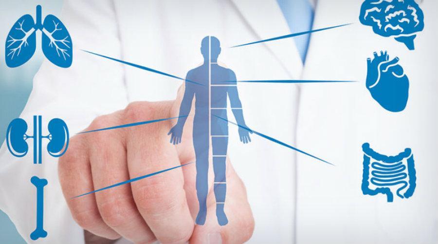 Imagen de referencia Medicina Interna
