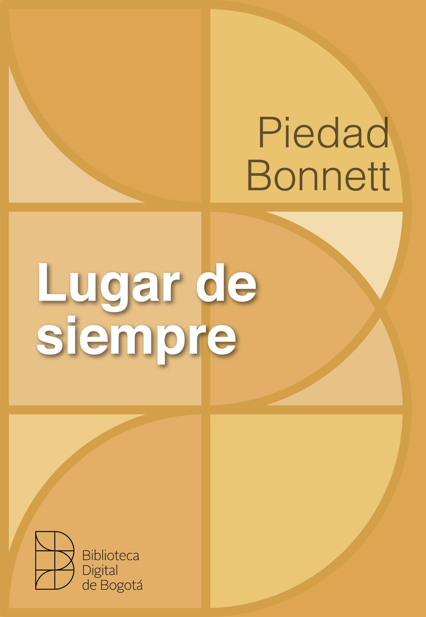 Imagen de referencia Literatura en Bogotá