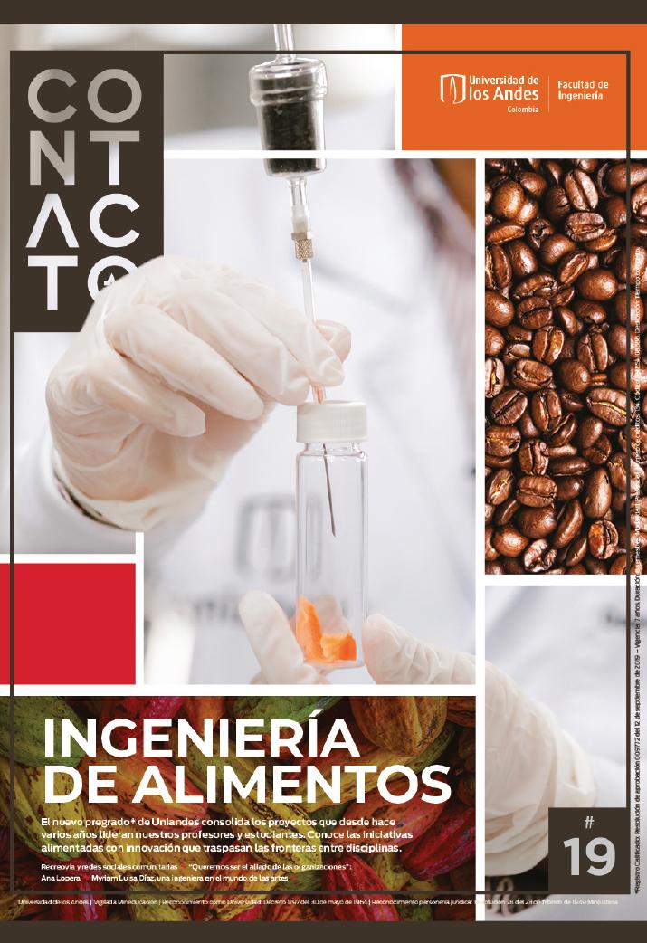 Imagen de referencia Revista Contacto