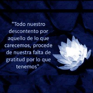 Avatar creador Bonilla Garcia, Edna Marcela