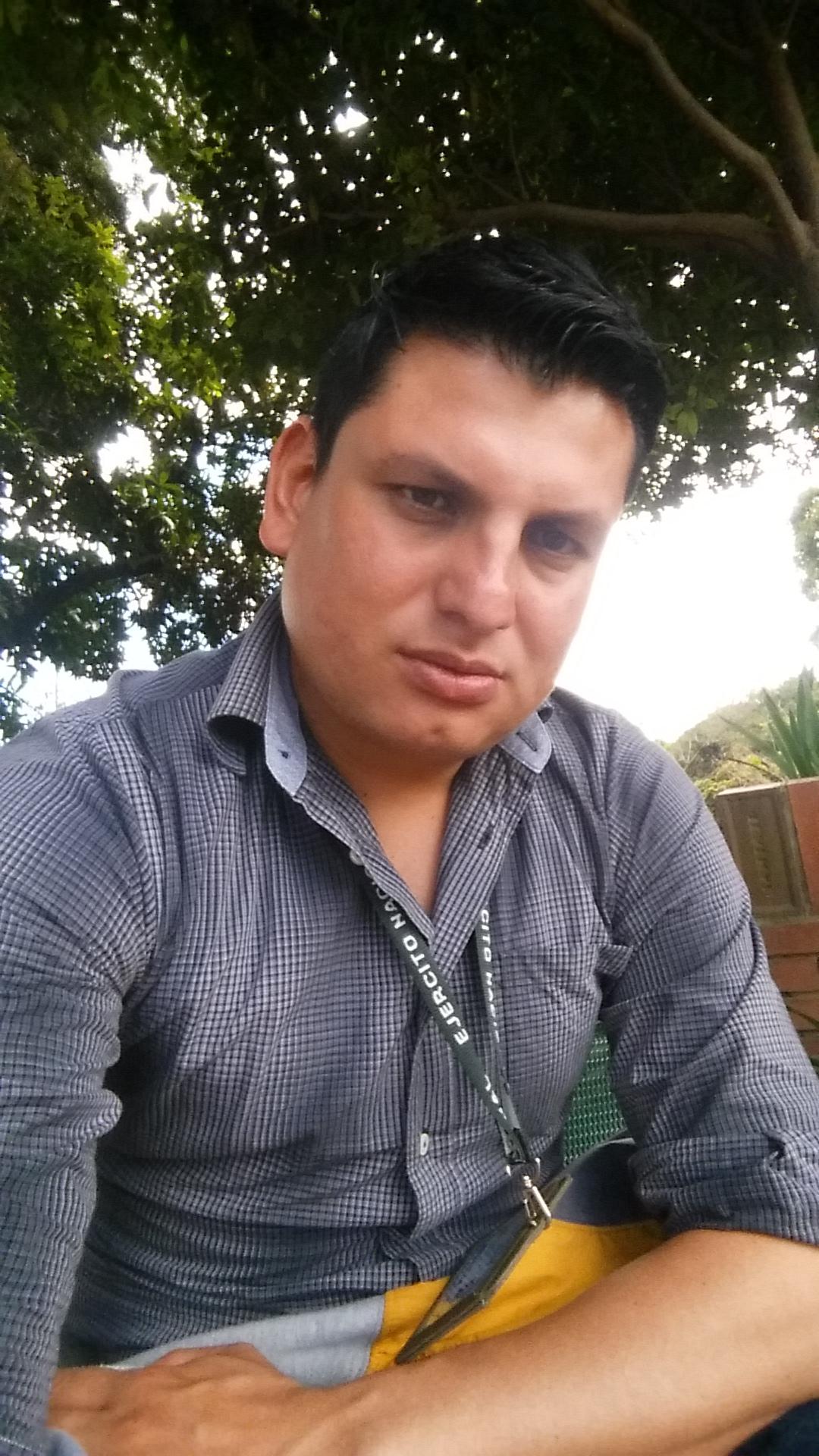 Avatar creador Parra Mondragon, Diego Steven