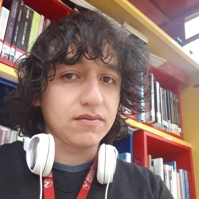 Avatar creador Jose Luis Jimenez Lopez
