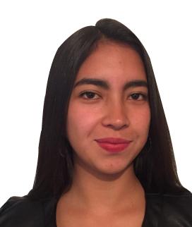 Avatar creador Anyela Paola Gil Vargas