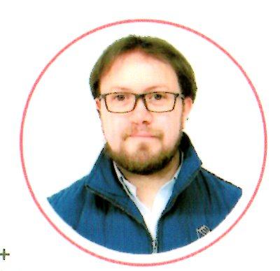 Avatar creador Tijaro Vargas, Carlos Julio