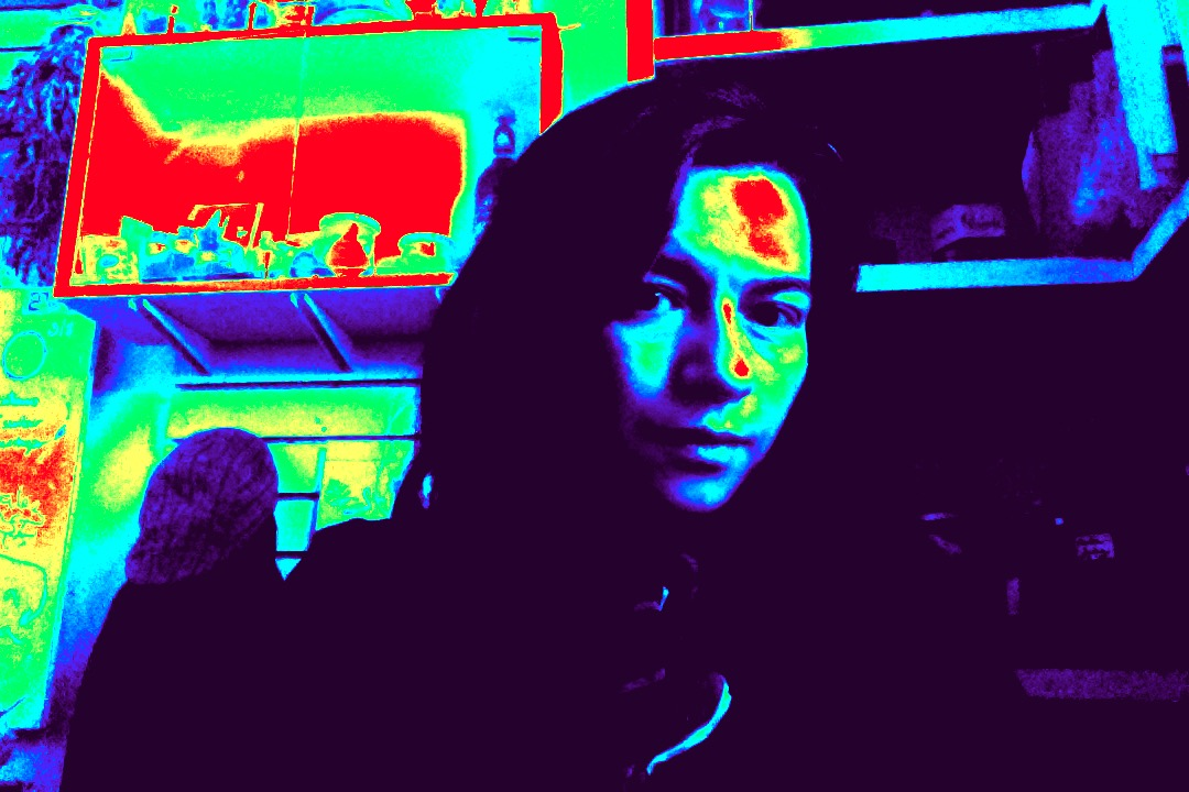 Avatar creador Maria Juana Espinosa Menendez