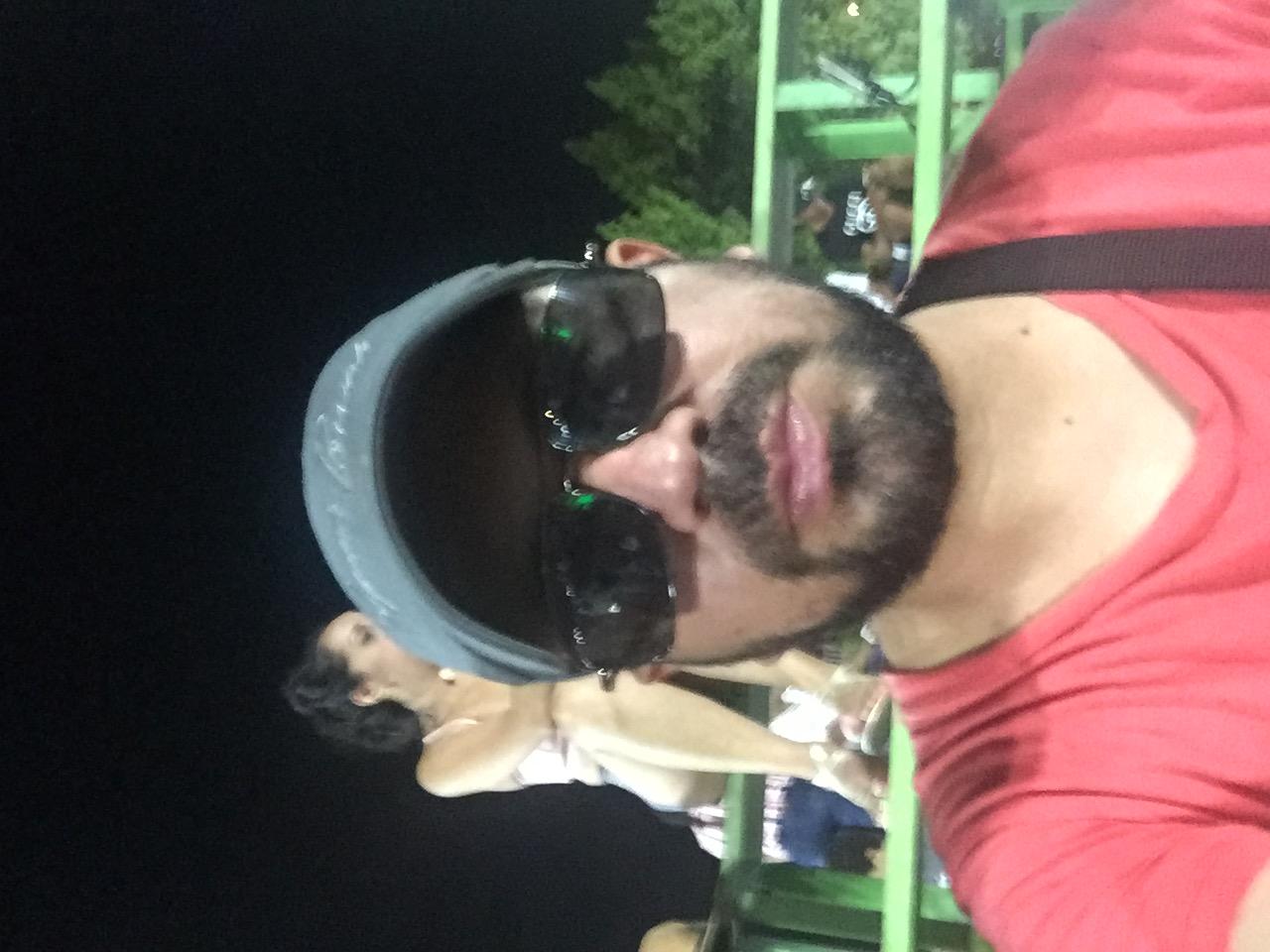 Avatar creador Jose  Rodriguez