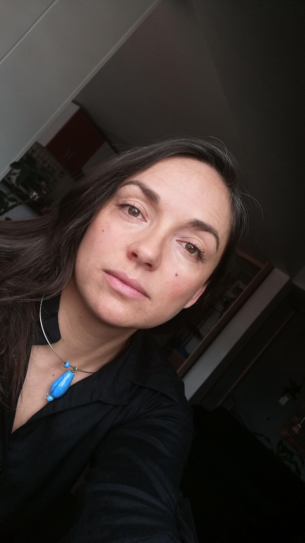 Avatar creador Natalia  Cuellar Giraldo