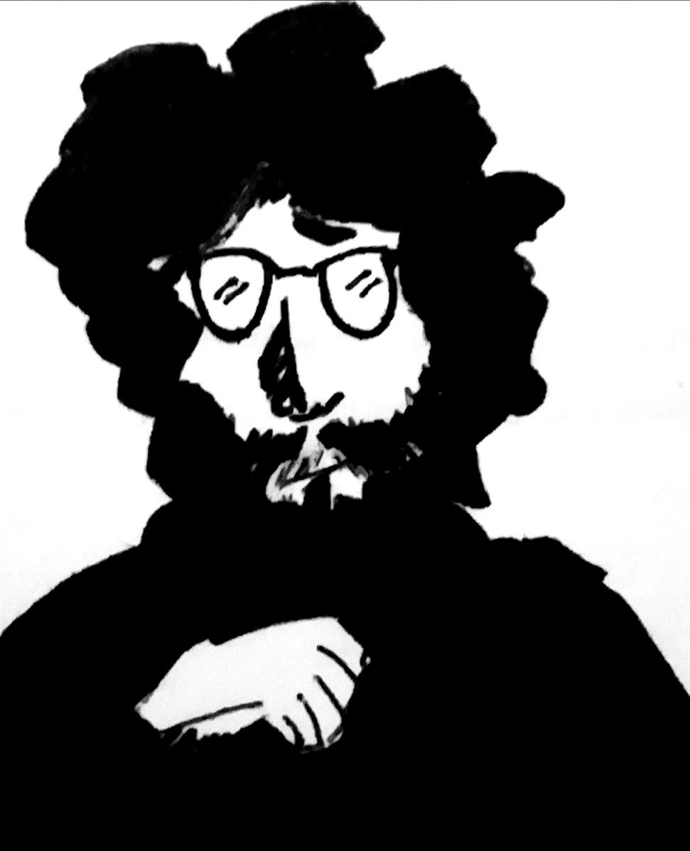 Avatar colaborador Leonardo Ramirez Ordonez