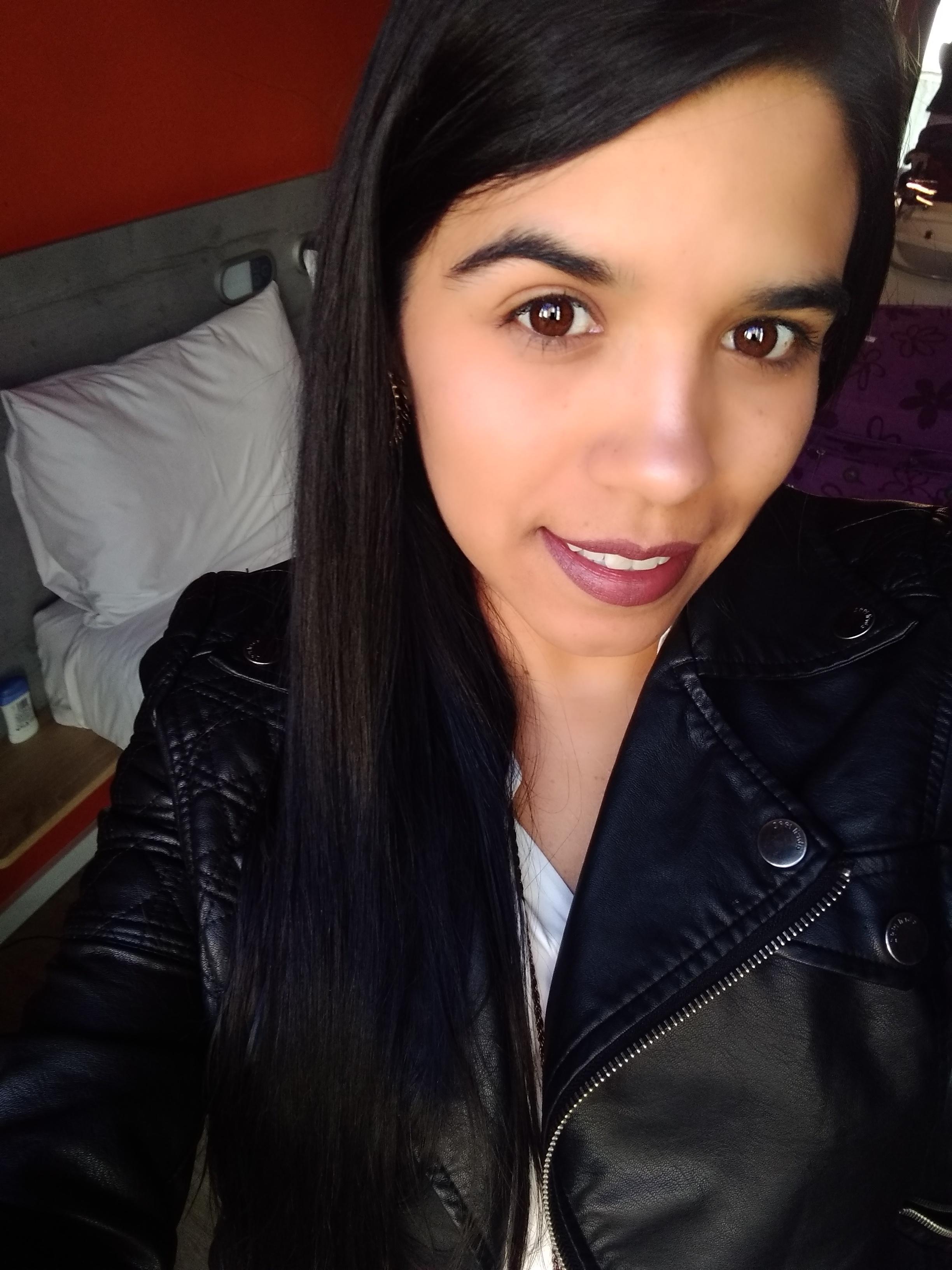 Avatar colaborador Nicole Lopez Gomez