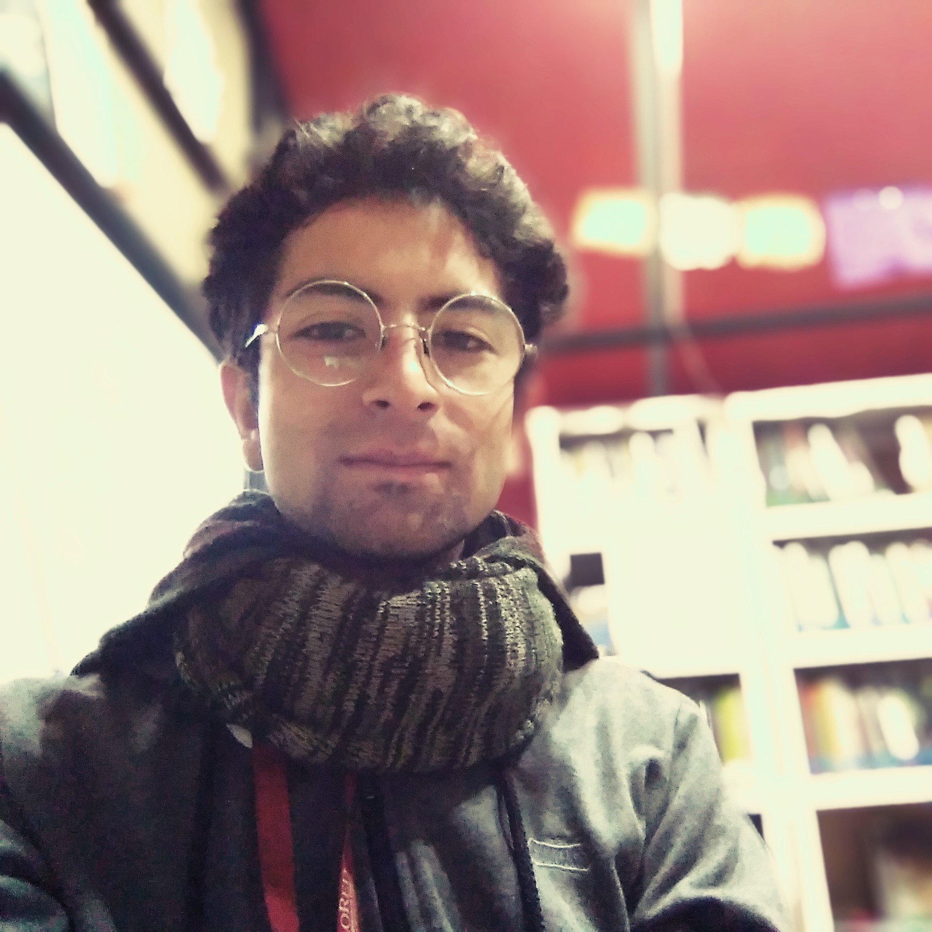 Avatar creador Mejia Pulido Juan Mejia