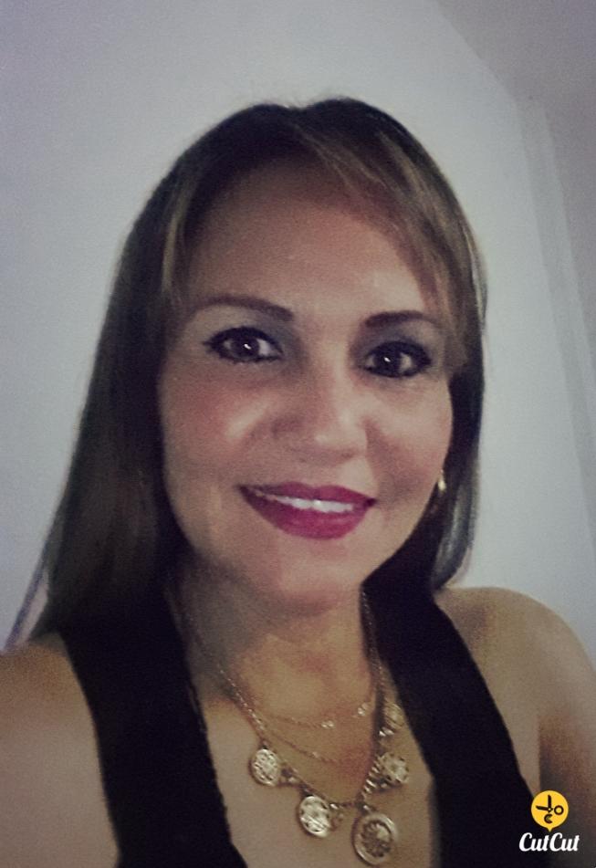 Avatar creador Sandy Mirella Franco Cortes