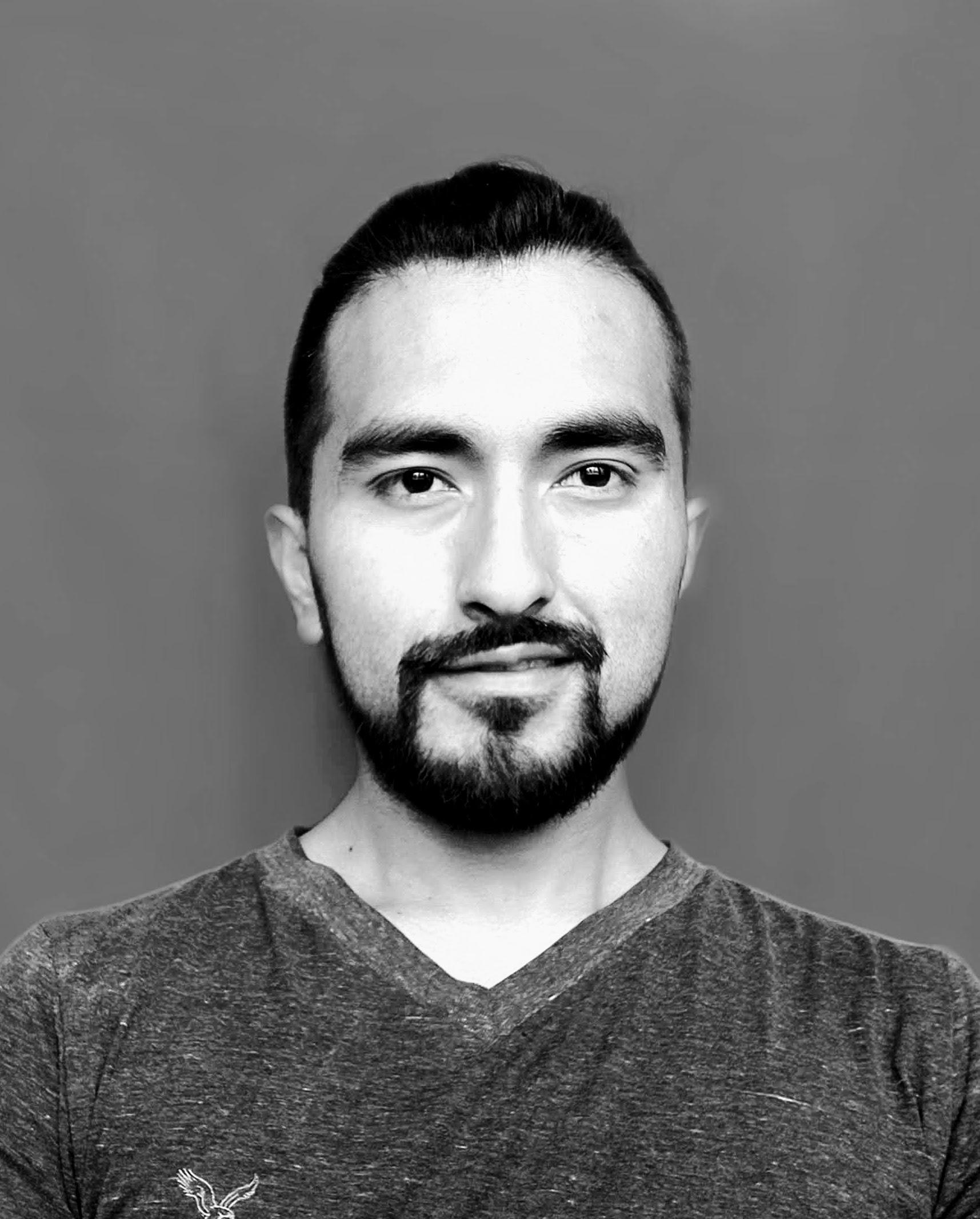Avatar creador Andres Felipe  Lagos Cervera