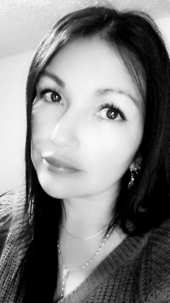 Avatar creador Luz Marina  Gonzalez Riapira