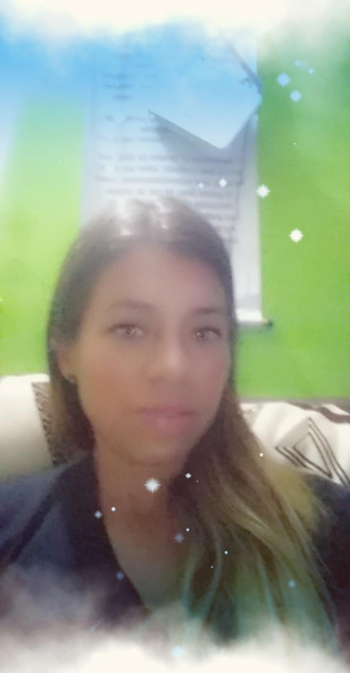 Avatar creador Diana Astrid  Suarez Quintero